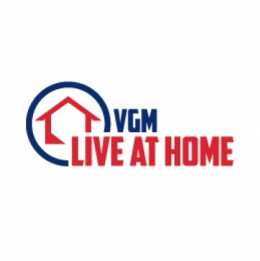 VGM Live at Home Year-end Wrap Up and a Peek at Things to Come in 2019